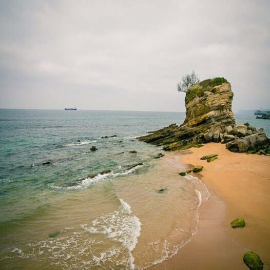 Cantabria tour for 4 days from Santander