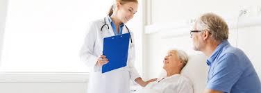 transfer-of-patients-between-communities